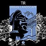 T.R. Urban Landscape