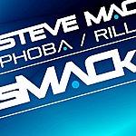 Steve Mac Phoba/Rill