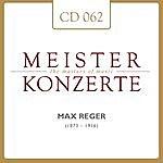 Kölner Rundfunk-Sinfonie-Orchester Meisterkonzerte: Maurice Ravel