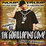 Nump The Gorillapino Comp (Parental Advisory)