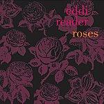 Eddi Reader Roses