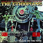 The Ethiopians Reggae Hit The Town
