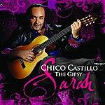 Chico Castillo Sarah (Single)