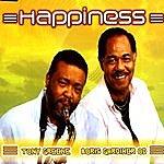 Tony Greene Happiness