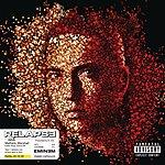 Eminem Relapse (Deluxe) (Parental Advisory)