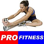 "Allstars Pro Fitness Megamix (Fitness, Cardio & Aerobic Session) ""Even 32 Counts"""