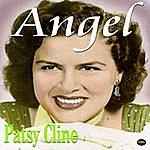 Patsy Cline Angel