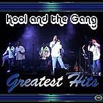Kool & The Gang Kool And The Gang: Greatest Hits