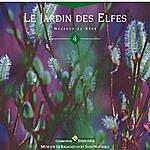 Georges Bodossian Le Jardin Des Elfes