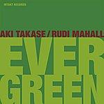 Aki Takase Evergreen