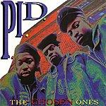 P.I.D. The Chosen Ones