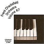Frank Chacksfield Frank Chacksfield Orchestra Volume 7