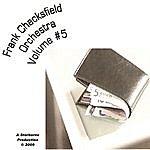 Frank Chacksfield Frank Chacksfield Orchestra Volume 5