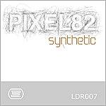 Pixel 82 Synthetic