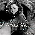 Amy Grant She Colors My Day - Ep