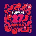 Flevans 27 Devils