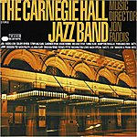 Carnegie Hall Jazz Band Carnegie Hall Jazz Band