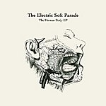 The Electric Soft Parade The Human Body EP