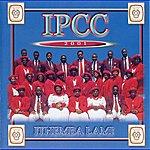 I.P.C.C. Ithemba Lami