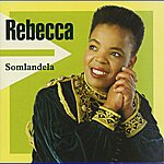 Rebecca Somlandela