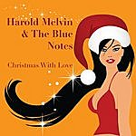 Harold Melvin & The Blue Notes Christmas With Love
