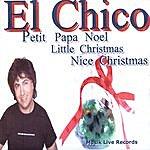 El Chico Petit Papa Noel