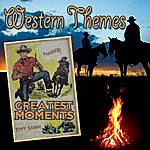 High Noon Western Themes