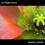 Mars Lasar In-Flight Metro