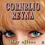 Cornelio Reyna Hay Ojitos