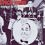 Chick Webb Stompin' At The Savoy