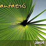 Antaeus Zero4