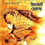 Malevolent Creation Envenomed II