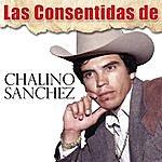 Chalino Sanchez Las Consentidas De Chalino Sanchez