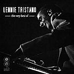 Lennie Tristano The Very Best Of