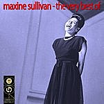 Maxine Sullivan The Very Best Of
