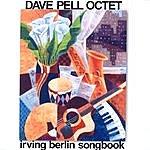 Dave Pell Octet Irving Berlin Songbook