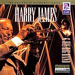 Harry James Harry James & His Big Band
