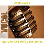 Jack Jones The One And Only Jack Jones