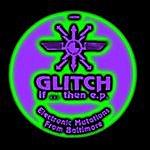 Glitch If…Then