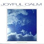 Current Joyful Calm - Warm Karma