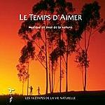 Philippe Bestion Le Temps D'Aimer