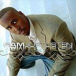 Cam Just Listen
