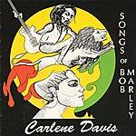 Carlene Davis Songs Of Bob Marley