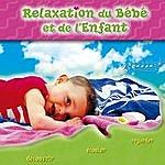 Bird La Relaxation Du Bébé Et De L'Enfant