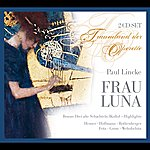 Paul Lincke Paul Lincke: Frau Luna