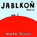Jablkon Small Forest - Best Of