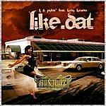 L.J. Like Dat