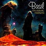 Basil Celestial Meeting