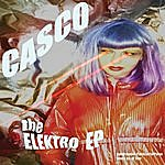 Casco The Elektro EP