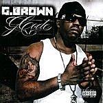 G. Brown G-Code